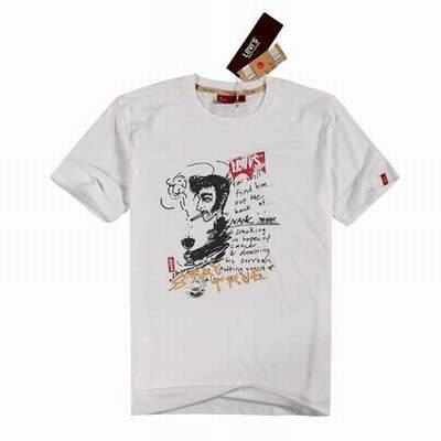 levis avis polo levis discount levis t shirt noir polo homme fashion. Black Bedroom Furniture Sets. Home Design Ideas