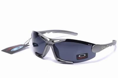 oakley lunettes de soleil homme 2010 marque pas cher homme. Black Bedroom Furniture Sets. Home Design Ideas