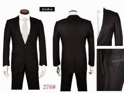 costume zara homme mariage moins cher costume princesse. Black Bedroom Furniture Sets. Home Design Ideas