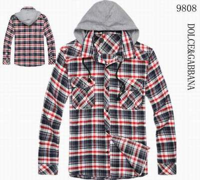 chemise 2014 chemise mariage enfant chemise brodee homme. Black Bedroom Furniture Sets. Home Design Ideas