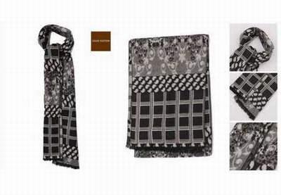 echarpe boutique echarpe louis vuitton femme tricot echarpe tete de mort. Black Bedroom Furniture Sets. Home Design Ideas