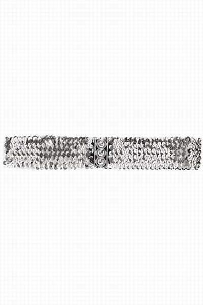 ceinture cachette argent ceinture argente pas cher ceinture protection argent ceinture cuir argente. Black Bedroom Furniture Sets. Home Design Ideas
