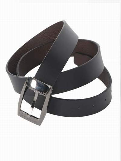 ceinture cuir ajustable cuir seul ceinture hermes. Black Bedroom Furniture Sets. Home Design Ideas