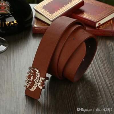 ceinture de femme de marque ceintures marques pas cher ceinture de marque dolce gabbana. Black Bedroom Furniture Sets. Home Design Ideas
