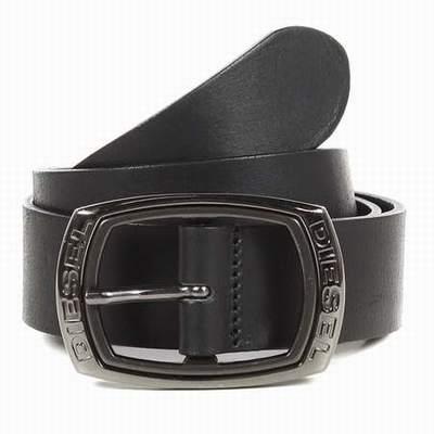 ceinture diesel imitation ceinture diesel balima ceinture diesel blanche ceinture diesel femme. Black Bedroom Furniture Sets. Home Design Ideas