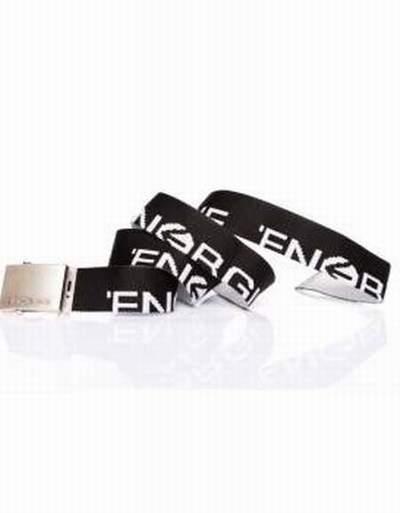 ceinture cuir homme energie ceinture energie varghe blanc ceinture energie soldes. Black Bedroom Furniture Sets. Home Design Ideas