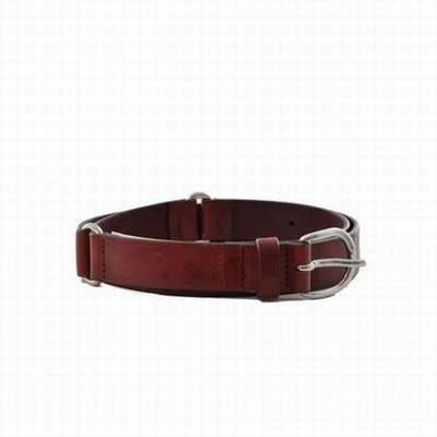 ceinture esprit solde ceinture corset esprit ceinture esprit sud taille ceinture esprit. Black Bedroom Furniture Sets. Home Design Ideas