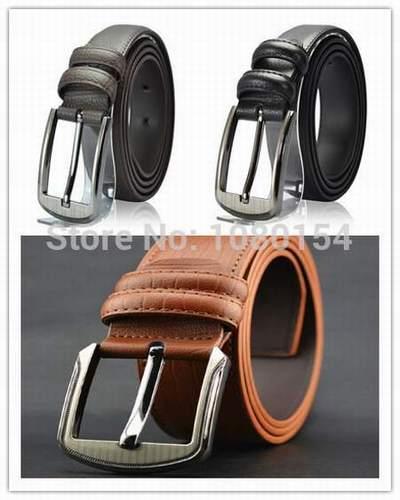 ceinture femme de marque solde ceinture marque h coffret ceinture marque. Black Bedroom Furniture Sets. Home Design Ideas