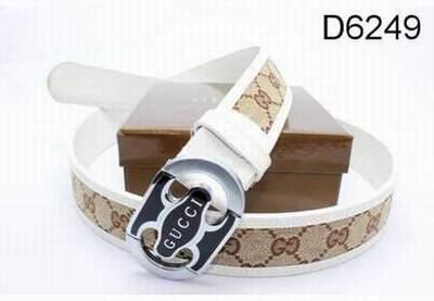 ceinture femme solde ceinture gucci avec boucle h ceinture gucci quentin. Black Bedroom Furniture Sets. Home Design Ideas