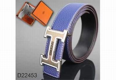 ceinture hermes paris ceinture hermes pour femme prix ceinture hermes avis. Black Bedroom Furniture Sets. Home Design Ideas