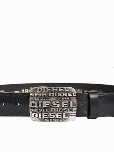 ceinture homme diesel begley ceinture diesel homme boffice ceinture diesel moins cher. Black Bedroom Furniture Sets. Home Design Ideas