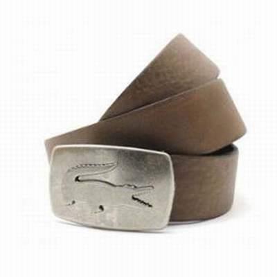 ceinture lacoste discount ceinture lacoste homme prix ceinture lacoste pour femme. Black Bedroom Furniture Sets. Home Design Ideas