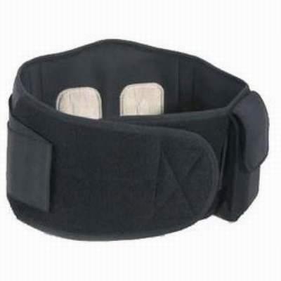 ceinture lombaire parapharmacie leclerc ceinture lombaire. Black Bedroom Furniture Sets. Home Design Ideas