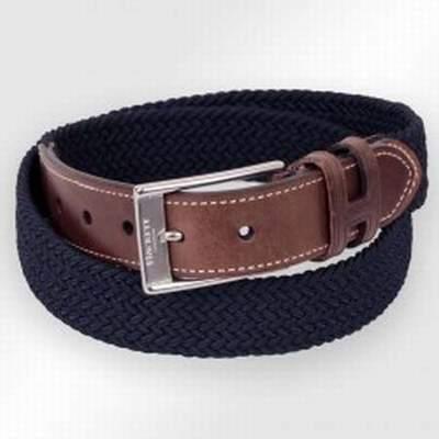 ceinture homme cuir marron de marque ceinture marque status ceinture de marque a petit prix. Black Bedroom Furniture Sets. Home Design Ideas