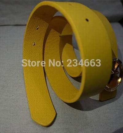 ceinture homme marque luxe ceinture de marque pas cher chine ceinture marque crocodile ceinture. Black Bedroom Furniture Sets. Home Design Ideas