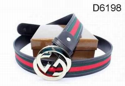 ceinture pas cher pas cher vente privee ceinture de marque gucci france ceinture homme prix. Black Bedroom Furniture Sets. Home Design Ideas