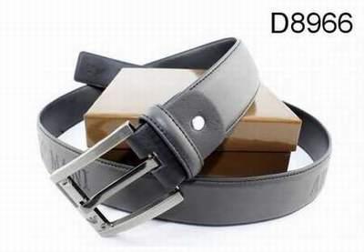ceinture prix homme ceinture a acheter ceinture armani homme. Black Bedroom Furniture Sets. Home Design Ideas
