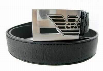 ceinture prix ceinture de taille ceinture armani femme solde. Black Bedroom Furniture Sets. Home Design Ideas