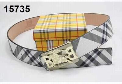 ceintures hommes marques ceinture de grossesse quelle marque. Black Bedroom Furniture Sets. Home Design Ideas