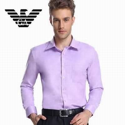 chemise classe pour homme pas cher chemise homme t 48 chemise col mao pour hommes chemisier soie. Black Bedroom Furniture Sets. Home Design Ideas