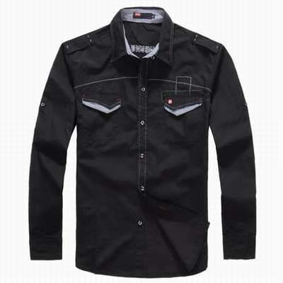 Chemise italienne t p s chemise chic sport femme chemise pas cher a paris chemise diesel homme 2013 - Chemise homme fashion coupe italienne cintree ...