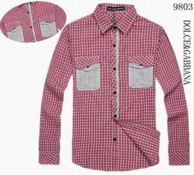 Chemise homme pure laine chemise violette homme pas cher chemise vente en ligne - Laine pas cher en ligne ...