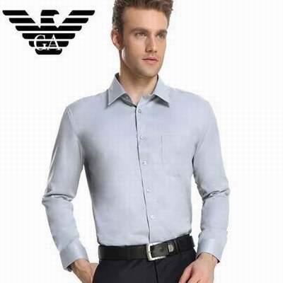 chemise poignet mousquetaire homme chemise sur mesure. Black Bedroom Furniture Sets. Home Design Ideas