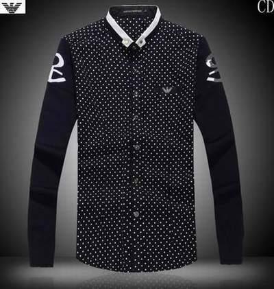 chemise sans manche pour homme chemise coton pas chere chemise en jean homme pas chere. Black Bedroom Furniture Sets. Home Design Ideas
