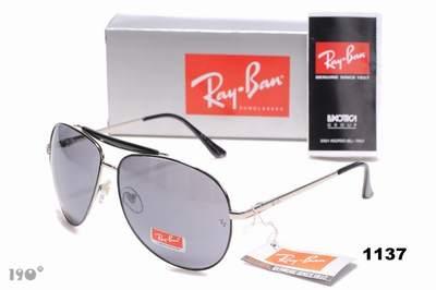 Comment nettoyer ses lunettes ray ban ray ban fuel cell lunette de soleil homme - Nettoyer lunettes vinaigre blanc ...