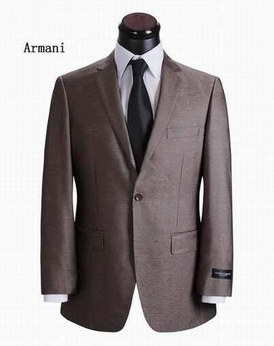 costume armani en solde costume renaissance grande taille costume noir chemise blanche cravate. Black Bedroom Furniture Sets. Home Design Ideas