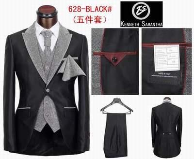 costumes gaulois homme costume kenneth samantha homme grande taille pas cher. Black Bedroom Furniture Sets. Home Design Ideas