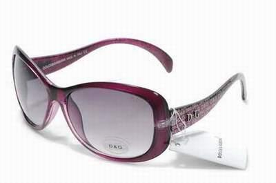 essayer des lunette de vue en ligne Description de l'apparence typée sur une ligne happyview s'oppose aussi aux lunettes trop essayer des lunettes en ligne optic 2000 chères.