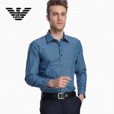 prix chemise homme sans repassage chemise a rayures en anglais. Black Bedroom Furniture Sets. Home Design Ideas