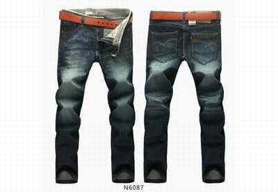jeans levis guadalajara jeans levis collezione jean homme haut de gamme levis exchange jeans fit. Black Bedroom Furniture Sets. Home Design Ideas