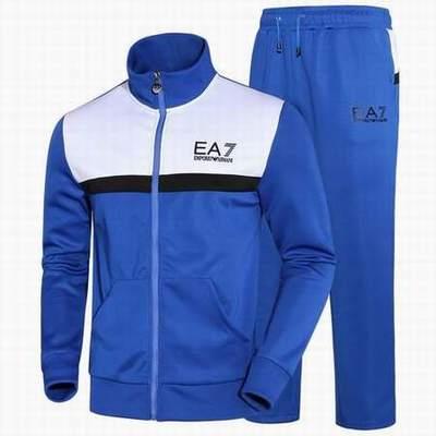 jogging ea7 homme pas cher boutique survetement armani survetement ea7 junior jogging ea7 femme. Black Bedroom Furniture Sets. Home Design Ideas