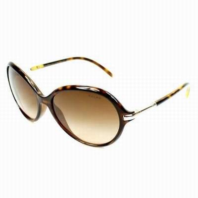 toutes les lunettes ralph lauren lunettes ralph lauren ra7018. Black Bedroom Furniture Sets. Home Design Ideas