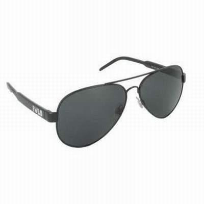 lunette ralph lauren de soleil lunettes de vue ralph lauren avis. Black Bedroom Furniture Sets. Home Design Ideas