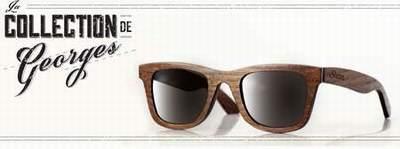 lunette wc bois castorama lunettes bois soleil. Black Bedroom Furniture Sets. Home Design Ideas
