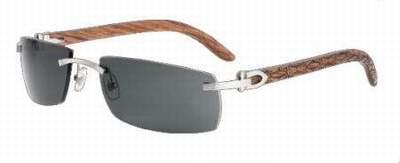 lunettes cartier corne buffle lunettes soleil cartier. Black Bedroom Furniture Sets. Home Design Ideas