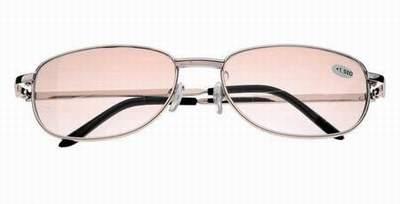 lunettes de lecture rouge lunettes de lecture tom smith. Black Bedroom Furniture Sets. Home Design Ideas