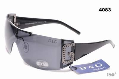 lunettes de soleil dolce gabbana dentelle lunettes dolce gabbana homme 2013 lunette dolce. Black Bedroom Furniture Sets. Home Design Ideas