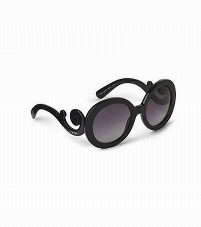 560f36db3d0 lunettes soleil lunettes de femme modele soleil prada de prada 080s prix  rwRrUxq7