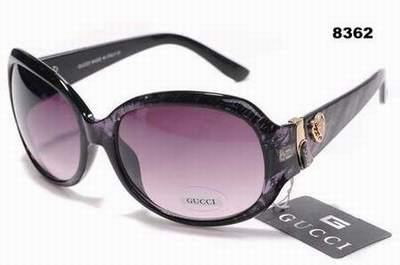 lunettes vintage en ligne lunettes de vue en ligne atol. Black Bedroom Furniture Sets. Home Design Ideas