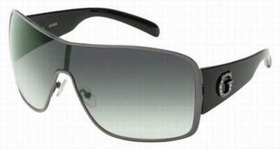 lunettes guess optic 2000 lunette guess de vue homme achat lunette de soleil guess lunettes de. Black Bedroom Furniture Sets. Home Design Ideas