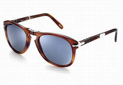 lunettes persol steve mcqueen lunettes de soleil persol 714 persol lunettes de vue vintage. Black Bedroom Furniture Sets. Home Design Ideas