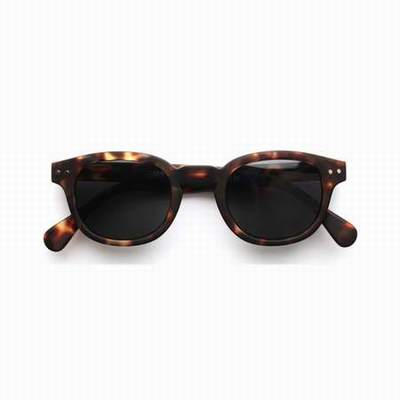 lunettes de lecture porsche design lunettes loupes lecture design. Black Bedroom Furniture Sets. Home Design Ideas