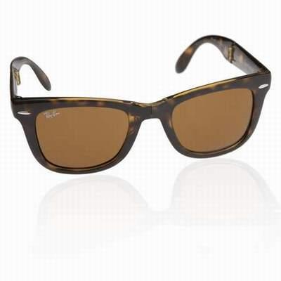 062a9b4f7a ... lunette de soleil ray ban femme cats ...