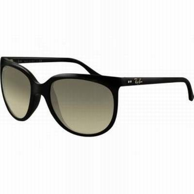 lunettes ray ban be lunettes soleil ray ban femme aviator. Black Bedroom Furniture Sets. Home Design Ideas
