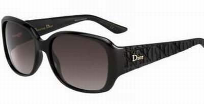 lunettes dior femme lunettes dior coquette 2 lunettes. Black Bedroom Furniture Sets. Home Design Ideas