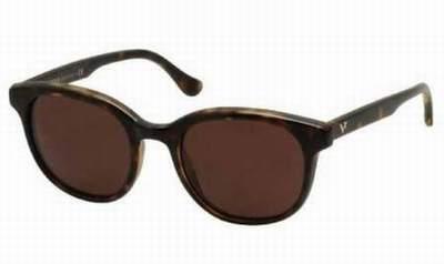 vogue lunettes wikipedia vogue lunette france. Black Bedroom Furniture Sets. Home Design Ideas